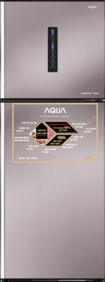 Aqua AQR-I346BN