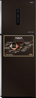 Aqua AQR-IU346BN