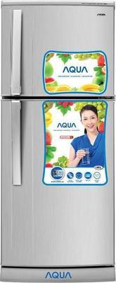 Aqua AQR-S185AN
