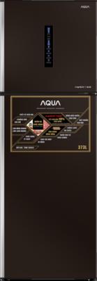 Aqua AQR-IU376BN-DB