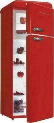Schaub Lorenz SL208DDR Kühlschrank