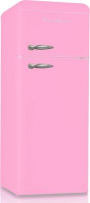 Schaub Lorenz SL208DDP Kühlschrank