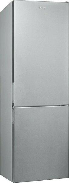 Smeg FC182PXN Refrigerator