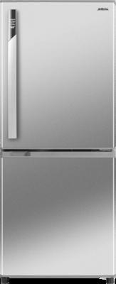 Aqua AQR-P225AB-SC
