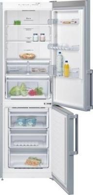 Constructa CK736EL32 Kühlschrank
