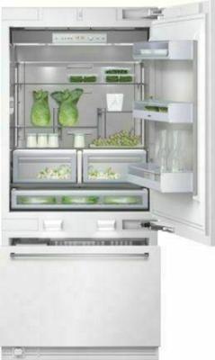 Gaggenau RB491700 Kühlschrank