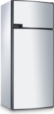 Dometic RMD 8505