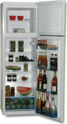 Audse FE322A+ Kühlschrank