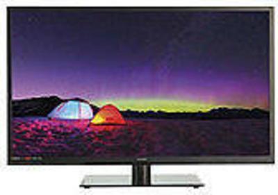 Technika 40E21B-FHD tv