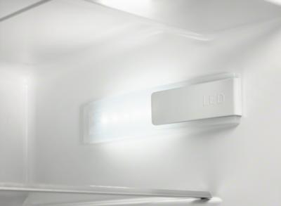 Electrolux IK2915BL Kühlschrank