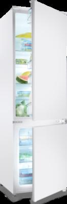Waeco CoolMatic HDC-275 Kühlschrank