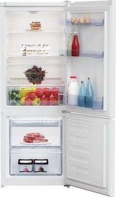 Beko RCSA225K20W Kühlschrank