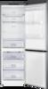 Samsung RB33N301NSA/EF