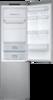 Samsung RB37J502MSA/EF