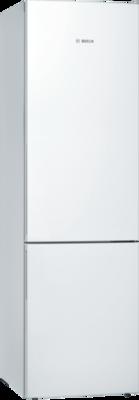 Bosch KGE39VW4A Refrigerator