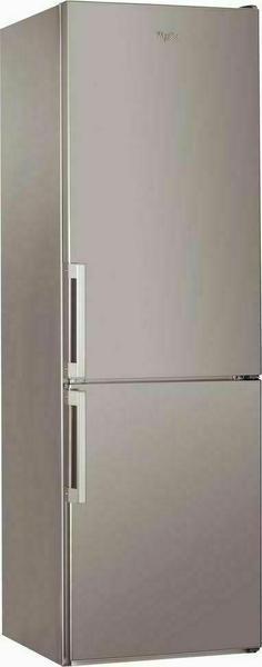 Whirlpool BSNF 8123 OXH Refrigerator