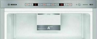 Bosch KGE36VL4A Kühlschrank