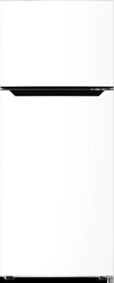 Hisense RT156D4AW1 Kühlschrank