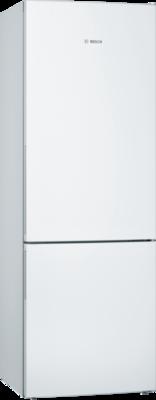 Bosch KGE49VW4A Refrigerator