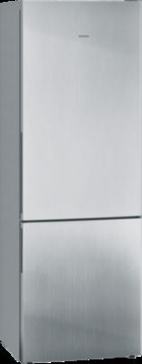 Siemens KG49EVI4A Kühlschrank
