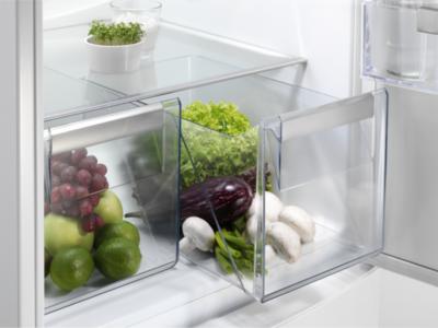 Electrolux ENN2815COW Kühlschrank