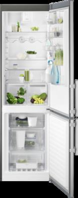 Electrolux EN3855MFX Kühlschrank