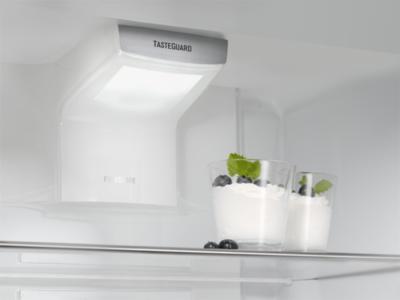 Electrolux ENN3054EFW Kühlschrank