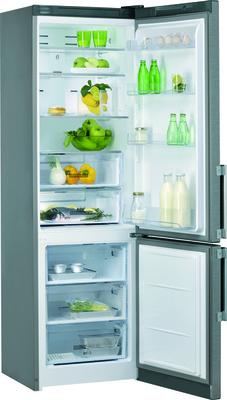 Whirlpool WTNF 92O MX H Refrigerator