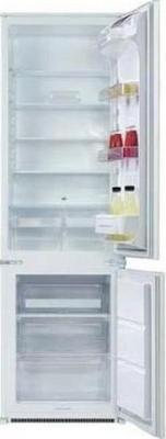 Küppersbusch IKE3260-2-2T Kühlschrank