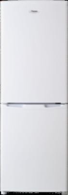 Fridgemaster MC50160 Kühlschrank