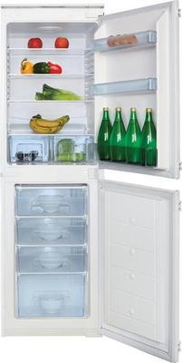 Matrix Appliances MFC501 Kühlschrank