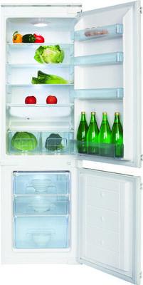 Matrix Appliances MFC701 Kühlschrank