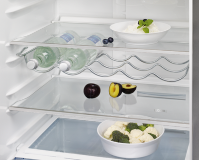 Electrolux EN3350MOX Kühlschrank