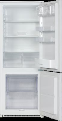 Küppersbusch IKE2590-1-2T Kühlschrank