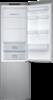 Samsung RB37J506MSA/EF
