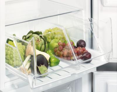 Electrolux ENN3101AOW Kühlschrank