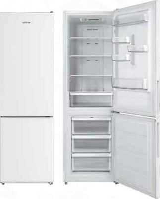 Edesa EFC-1821 NF Kühlschrank