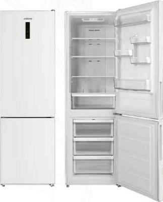Edesa EFC-1832 NF Kühlschrank