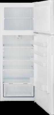Regal 4700 Kühlschrank