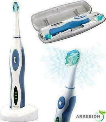 Waterpik SR-3000 Electric Toothbrush
