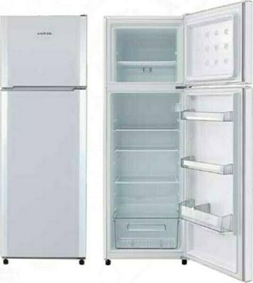 Edesa EFT-1712 Kühlschrank