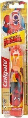 Colgate Kids Elektrische Zahnbürste