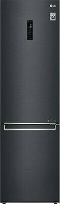LG GBB72MCDFN Refrigerator