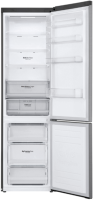 LG GBB62PZHZN Kühlschrank