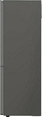 LG GBB71PZEFN Kühlschrank