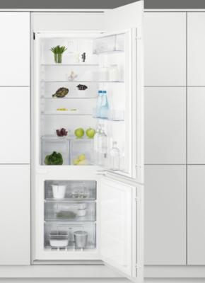 Electrolux ENN2812AOW Kühlschrank