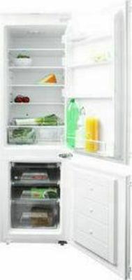 Inventum IKV1782S Kühlschrank