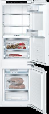Bosch KIF86PF30 Kühlschrank