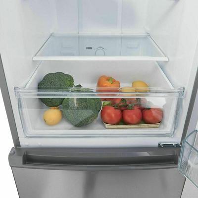 Inventum KV1808R Kühlschrank