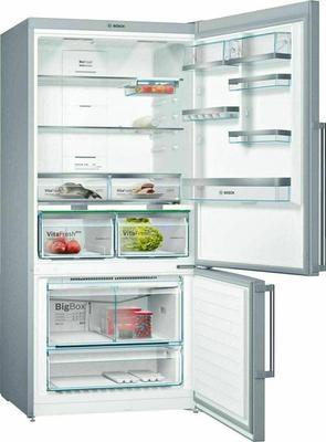 Bosch KGN86AI4P Kühlschrank